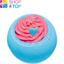 Blubbery Funday Bath Blaster Bomb Ice Cream Cosmetics Handmade Natural New - $5.83