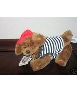 Ganz Cottage Collectibles Puppy Dog ~ Champ ~ MWT - $12.99