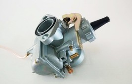 Suzuki 1978-1979 TS100 C/N TS125 C/N DS100 C/N DS125 N Carburetor Assy B... - $47.99
