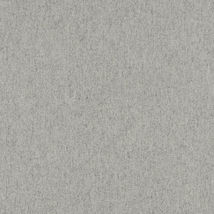 Arc Com Upholstery Fabric Hush Wool Blend Mist Gray 62110-1 9.5 yds QP-c9.5 - $90.25