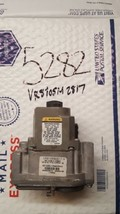 USED Honeywell Gas Valve Model VR8105M 2817 FREE SHIPPING  - €30,18 EUR