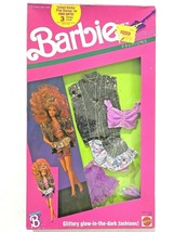 Rare Vintage 1989 Mattel Barbie and the Beat Fashion #4595 - NIB - $49.99