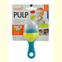 Boon Pulp Green Blue - $24.70