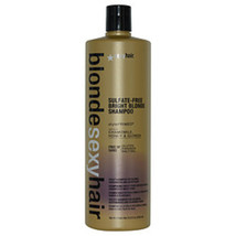 SEXY HAIR by Sexy Hair Concepts #286335 - Type: Shampoo for UNISEX - $28.26