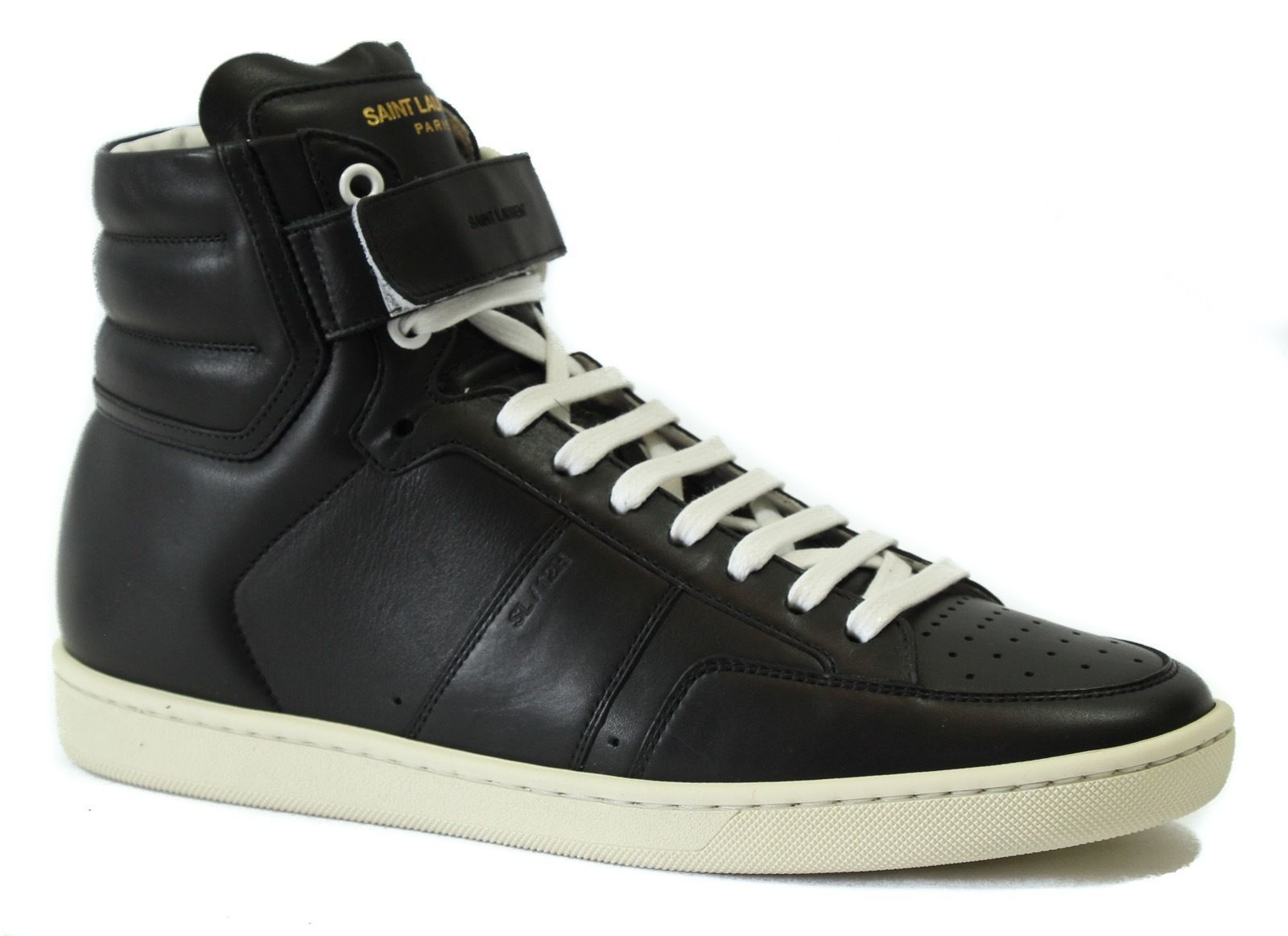 3b62a40734 Ysl Yves Saint Laurent Sneaker: 1 customer review and 3 listings