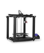 Creality 3D Printer Ender-5 Pro FDM 3D Printer Kit New Upgrade with Sile... - $677.59