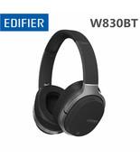 EDIFIER® Headphones Stereo Sound Bluetooth Headset BTW830BT / W800BT Wir... - $71.37+