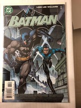 Batman #615 First Print Hush - $12.00