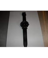 rocawear   mens  watch  quartz    model  rm7776 - $11.99