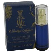 Christian Audigier Mini Edt Spray 0.25 Oz For Men  - $14.22