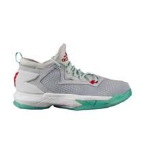 Adidas Shoes D Lillard 2 PK, B72775 - $152.00