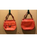 Vintage COACH 70th Anniversary Limited Edition Handbag - $75.00