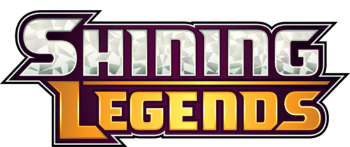 Pokemon Shining Legends Super Premium Collection + Pikachu & Mewtwo Box Bundle image 7