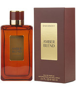 DAVIDOFF AMBER BLEND by Davidoff - Type: Fragrances - $73.58