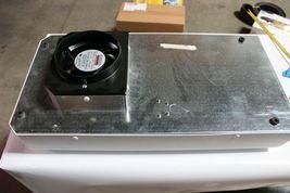 Air-tech APT-120TPHC Dehumidifier New image 6