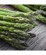 SHIP FROM US UC 157 F2 ASPARAGUS - 4 g PACKET ~120 SEEDS -NON-GMO, HYBRI... - $16.96