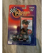 Dale Earnhardt Jr. #1 Coca-Cola / Thunder Special 1/64 Winners Circle 1998 - $1.55