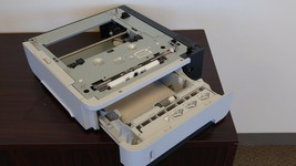 Hp LaserJet Printer Tray CE998A for 600 M601 / M602 / M603 P4015  CE998a - $48.99