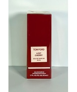 Tom Ford Lost Cherry Eau De Parfum Spray 1.7 oz / 50 ml  - $130.00