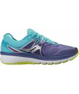 Saucony Women's Triumph Iso 3 Running Sneaker - $167.64+