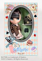 Middie Blythe Shop Limited Doll Mary Ann - $306.00