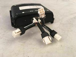 Sunrise Medical - Delphi - QR-ECM Switch Module - for Power Wheelchairs image 4