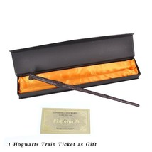 Gift Harry Potter Wand/ Harry Potter Magical Wand /Harry Potter Stick /R... - $13.00