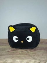 "NWOT Universal Studios Exclusive Hello Kitty ""Chococat"" HTF Square Squis... - $125.00"