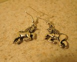 434 horse earrings thumb155 crop