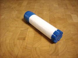 Toro inner air filter 98-2982, 982982 - $17.74