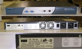 Cisco CSS-SCA-2FE-K9 Secure Content Accelerator 1RK01 - $37.50