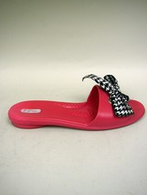 Okabashi Pink Sandals - Size ML - $19.94