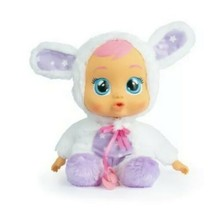 Cry Babies Goodnight Coney - Interactive Baby Doll Lights sounds - $34.64