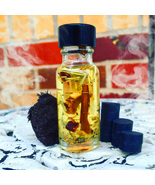 Haunted 27X LOVE MAGNET ATTRACT CHOSEN ONE TO YOU OIL MAGICK WITCH CASSIA4 - $29.00