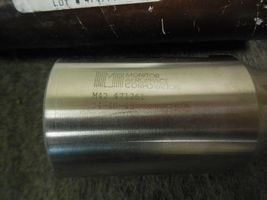 """24-49-65 Monitor Special End Mill SE.6 Flute M42 2"""" Diameter E21551 471261 New image 3"""