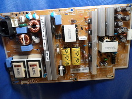 Samsung BN44-00340B Power Supply Unit For LN40C610N1F and other Models... - $35.00