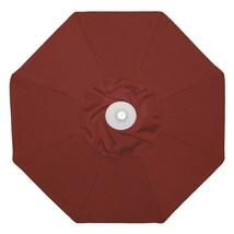 Galtech 11-ft. Maximum Shade Patio Umbrella, Su... - $747.36