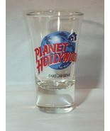 PLANET HOLLYWOOD CABO SAN LUCAS SHOOTER - Excel... - $4.99