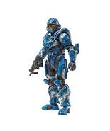 McFarlane Toys Halo 5 Guardians Series 2 Spartan Helljumper Action Figur... - $75.74