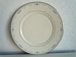 Lenox Carolina Salad Plate - $13.63
