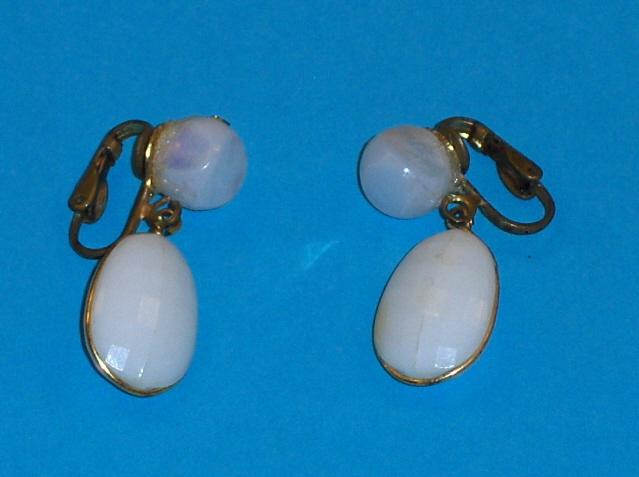 Purses    jewelry 041