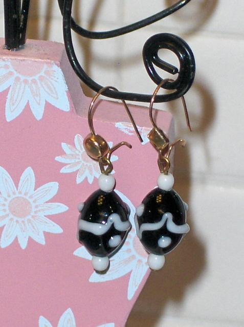 Purses    jewelry 047