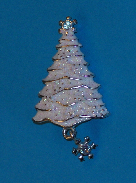 Purses    jewelry 024