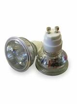 GE Lighting 20W MR16 Ceramic Metal High Lightening Halide HID Light Bulb - $27.10