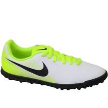 Nike Shoes JR Magistax Ola II TF, 844416109 - $93.00+
