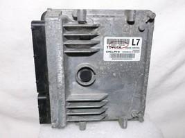 2014..14 Toyota Corolla 1.8L / Engine COMPUTER/ECU.PCM - $33.66
