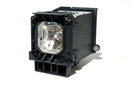 Nec NP-01LP NP01LP Oem Lamp Image Pro 8806 NP1000 NP1000J NP2000 - Made By Nec - $516.95