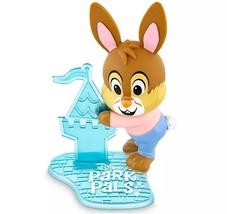 Disney Parks Clip-On Figure - Park Pals - Br'er Rabbit Splash Mountain Retired - $29.95