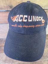 ACCUNOCK World's Only Drop Away Arrow Nock Adjustable Adult Hat Cap - $9.89