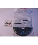 Foss Electric 055434 Sealing Ring 6-Pack Spare-Part Milko-Scan - NOS Qty 1 - $9.49